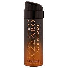 Azzaro pour Homme Body Spray 1/1