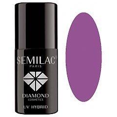 Semilac UV Hybrid 1/1