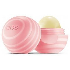 Eos Evolution Of Smooth Visibly Soft Lip Balm 1/1