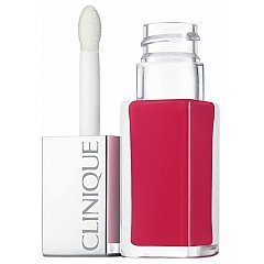 Clinique Pop Lacquer 1/1