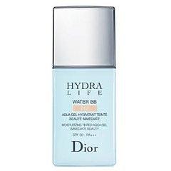 Christian Dior Hydra Life Water BB 1/1