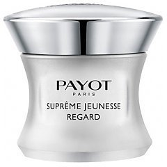 Payot Supreme Jeunesse Regard Total Youth Eye Contour Care 1/1