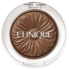 Clinique Lid Pop Eyeshadow 1/1