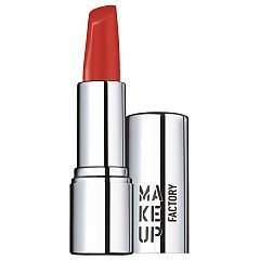 Make Up Factory Lip Color 1/1
