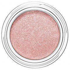 Clarins Ombre Iridescente Cream-to-Powder Iridescent Eyeshadow Contouring Perfection 1/1