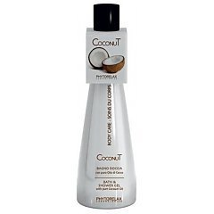Phytorelax Coconut Shower Gel 1/1