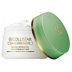 Collistar Special Perfect Body Intensive Anti-Stretchmarks Cream 1/1