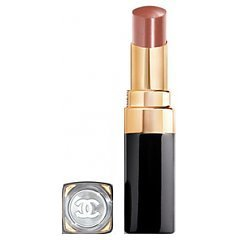 CHANEL Rouge Coco Flash 1/1