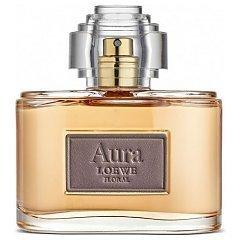 Loewe Aura Floral tester 1/1