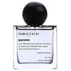 Miraculum Passion tester 1/1