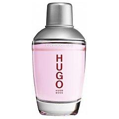 Hugo Boss HUGO Energise 1/1