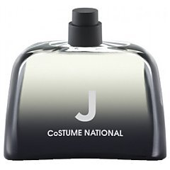 Costume National J 1/1