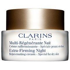 Clarins Extra-Firming Night Cream 1/1