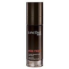 Lancome Men Age Fight Anti-Age Perfecting Fluid 1/1
