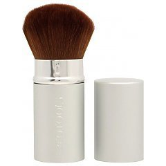 EcoTools Recycled Retractable Kabuki Brush 1/1