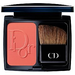 Christian Dior Vibrant Colour Powder Blush 1/1