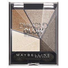 Maybelline Eye Studio Diamond Glow 1/1