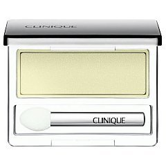 Clinique All About Shadow Super Shimmer 1/1