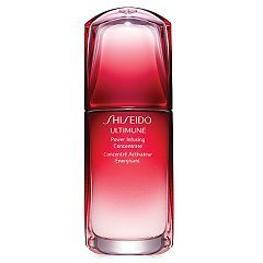 Shiseido Ultimune Power Infusing Concentrate tester 1/1