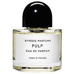 Byredo Parfums Pulp 1/1