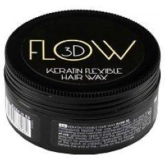 Stapiz Flow 3D Keratin Flexible Hair Wax 1/1