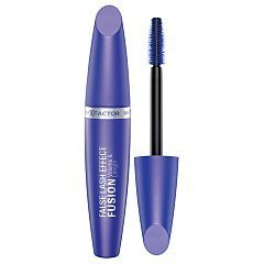 Max Factor False Lash Effect Fusion 1/1