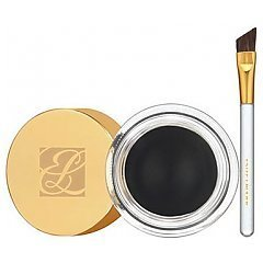 Estee Lauder Double Wear Stay-in-Place Gel Eyeliner 1/1