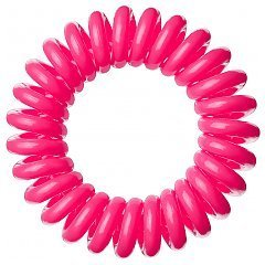 Invisibobble Pinking Of You 1/1