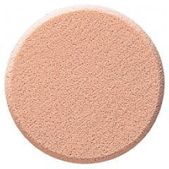 Shiseido The Makeup Sponge Puff for Foundation 1/1