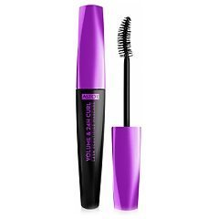 Astor Lash Beautifier Volume & 24H Curl 1/1