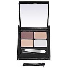 MUA Pro-Brow Ultimate Eyebrow Kit 1/1