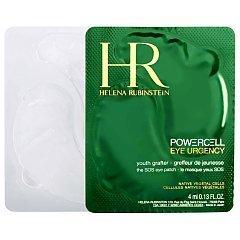 Helena Rubinstein Powercell Eye Urgency Youth Grafter 1/1