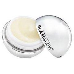 Glamglow Poutmud Fizzy Lip Exfoliating Treatment 1/1