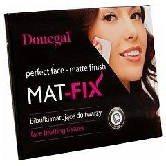 Donegal Mat Fix 1/1