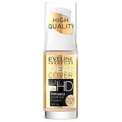 Eveline High Quality Ideal Cover Full HD 1/1