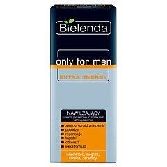 Bielenda Only For Men Extra Energy 1/1