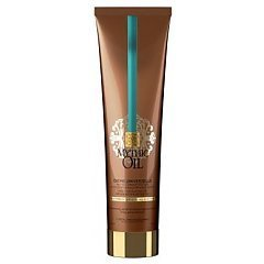 L'Oreal Mythic Oil Creme Universelle 1/1