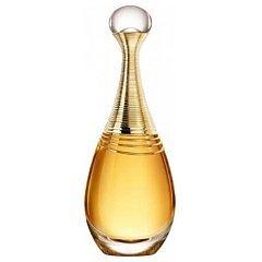 Christian Dior J'Adore Infinissime tester 1/1