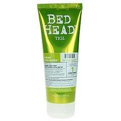 Tigi Bed Head Urban Antidotes Re-Energize Conditioner 1/1