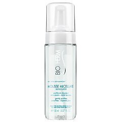 Biotherm Biosource Mousse Micellaire Gently Purifies 1/1