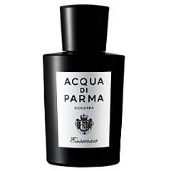 Acqua di Parma Colonia Essenza tester 1/1