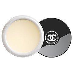 CHANEL Hydra Beauty Nutrition Nourishing Lip Care 1/1