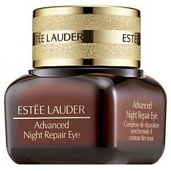 Estee Lauder Advanced Night Repair Eye Synchronized Complex II 1/1