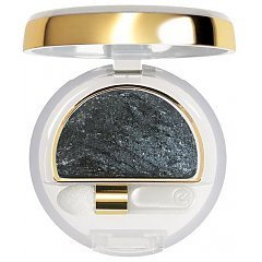 Collistar Double Effect Eyeshadow Wet & Dry 1/1