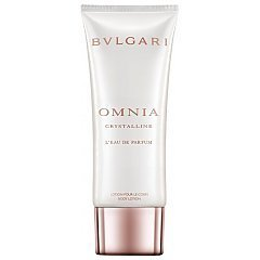 Bulgari Omnia Crystalline L'Eau De Parfum 1/1