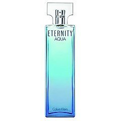 Calvin Klein Eternity Aqua for Women 1/1