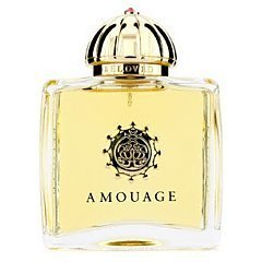 Amouage Beloved pour Female 1/1