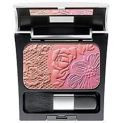 Make Up Factory Rosy Shine Blusher 1/1