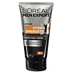 L'Oreal Men Expert Hydra Energetic X-Treme 1/1