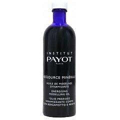 Payot Huile Precieuse Massage Menthe 1/1